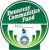 Community Fund Logo-4 (Copy)