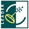 leader_logo_medium (Copy)